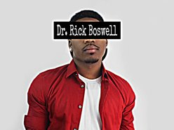 Image for Dr. Rick Boswell
