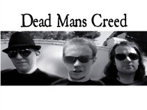 Dead Mans Creed