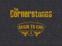 The Cornerstones