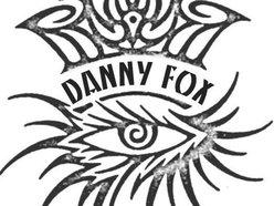 Image for Danny Fox
