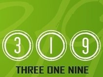 Three One Nine