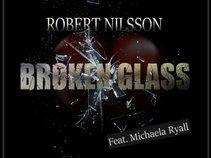 Nilsson Sound Design