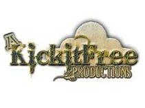 KickitFree Productions / CitrusSoul Ent.