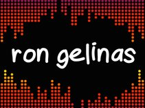 Ron Gelinas Chillout Lounge