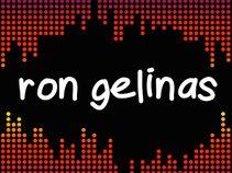 Ron Gelinas