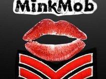 Mink Mob
