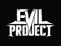 Evil Project