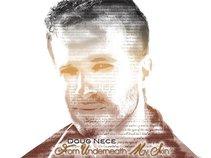 Doug Nece