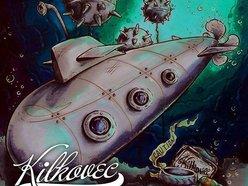 Image for Kilkovec