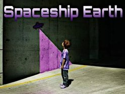Image for Spaceship Earth