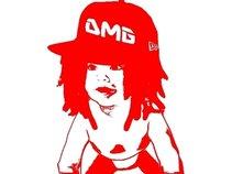 DJ Gudda