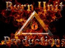 Burn Unit Productions