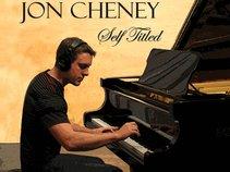 Jon Cheney Piano