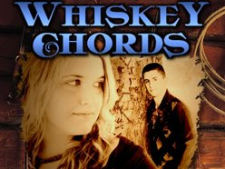 Image for Whiskey Chords