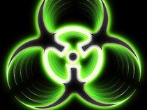 X-ectric