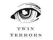 Twin Terrors