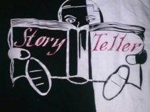 jsmoov the story teller