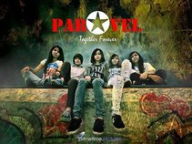 Paravel [ First step ]