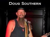 Doug Southern