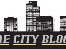 One City Block
