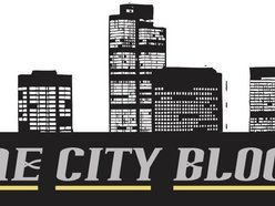 Image for One City Block