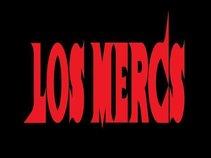 Los Mercs