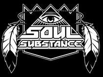 SoulSubstance