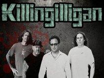 Killingilligan