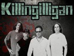 Image for Killingilligan