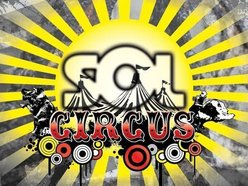 Image for Sol Circus