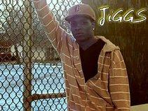 JiGGS theGentleman