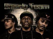 Greedy Team