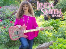 LINDA SMITH BAND