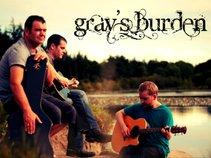 Gray's Burden