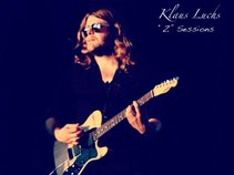 Klaus Luchs