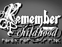 Remember Of Childhood ( R.O.C )