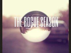 The Rogue Season
