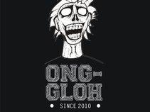 Ong-gloh