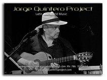 Jorge Quintero