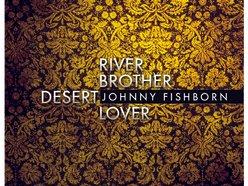 Johnny Fishborn