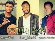 DJC Family