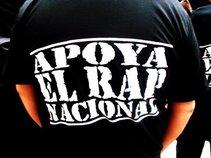 Rap Colombiano HipHop Bogota