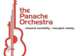 Image for The Panache Orchestra