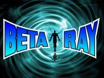 BETA RAY