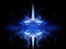 Safire Blue