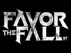 Image for Favor the Fall