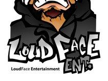 LOUDface Ent.