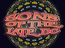 Sons of the Late DC