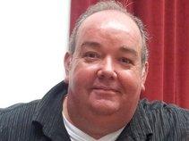 Kevin Robertson