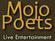 Mojo Poets